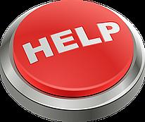 446506479_w260_h173_help_153094_960_720